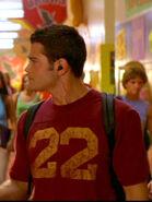 Smallville303 180-x