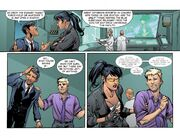 Smallville - Continuity 001 (2014) (Digital-Empire)012