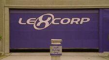 Lexcorp