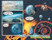 Smallville - Alien 012-021