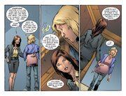 Smallville - Continuity 003 (2014) (Digital-Empire)004