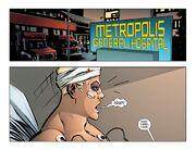 Smallville - Lantern 008-002