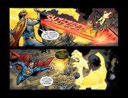 Smallville - Lantern 010-014