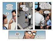 Smallville - Lantern 012-017