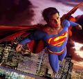 Superman Metropolis by guisadong gulay.jpg