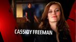 S8Credits-Cassidy