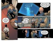Smallville - Continuity 002 (2014) (Digital-Empire)007