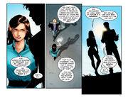 Wonder Woman SV smallville 60 1376670406775