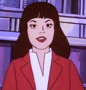 1Lois, Bride of Darkseid - part 1