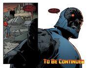 Chaos7-Darkseid