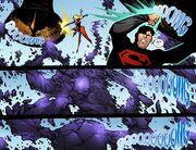 Smallville - Chaos 011 (2014) (Digital-Empire)007