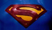 Superman insignia