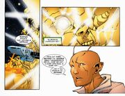 Smallville - Continuity 001 (2014) (Digital-Empire)007