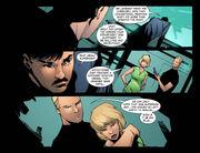 Smallville Chaos 12 1408736751047