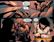 Smallville - Chaos 011 (2014) (Digital-Empire)022