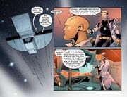 Smallville - Continuity 001 (2014) (Digital-Empire)009