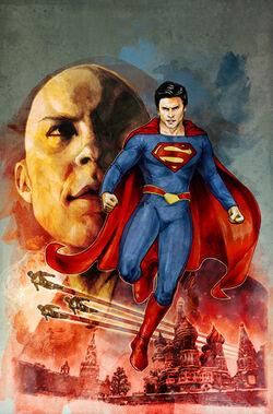 130906mag-superman1-embed