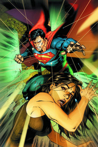 File:Smallville S11 I03 - Cover A - PA.png