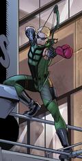Greenarrow2