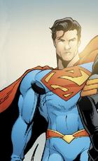 Superman05