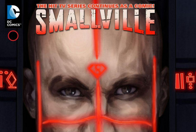 File:Smallville S11 I02 - Digital Cover A.png