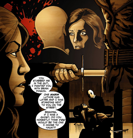 File:Tess Describes Her Death to Lex.png