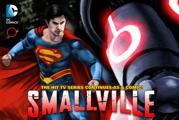 File:Smallville S11 I04 - Digital Cover A.png