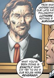 Lionel Luthor 001