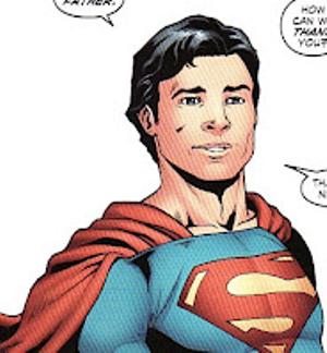 File:Superman001.png