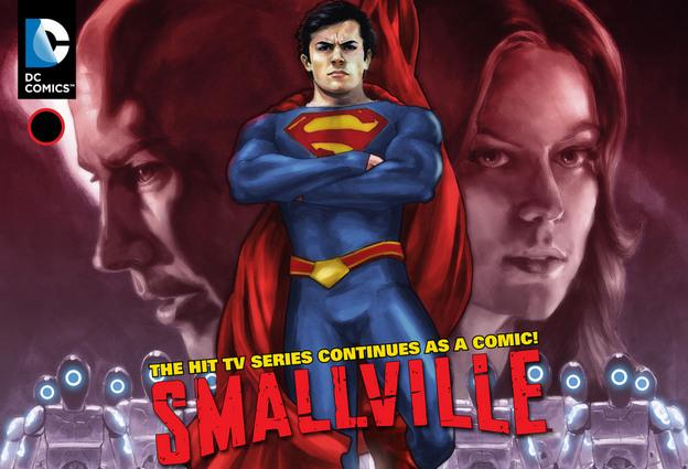 File:Smallville S11 I03 - Digital Cover A.png