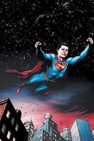 Smallville S11 I01 - Cover A - PA