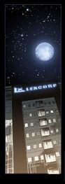 Smallville - Season 11 lexcorp 2