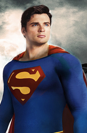 Superman (Smallville)10