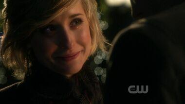 Chloe Sullivan (Smallville)35