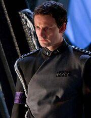 Zod (Smallville)7