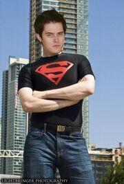 Superboy (Smallville)2
