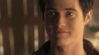 Conner Kent (Smallville)