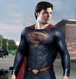 Superman (Smallville)11