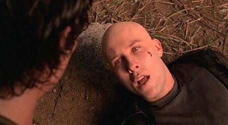 Lex Luthor (Smallville)10
