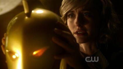 Chloe Sullivan (Smallville)30