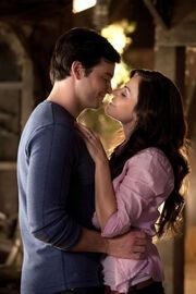 Clark and Lois (Smallville)20