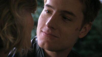 Oliver Queen (Smallville)4