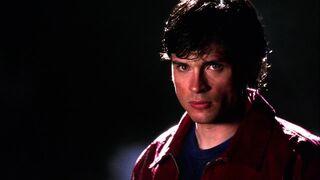 Clark Kent (Smallville)32