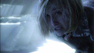 Chloe Sullivan (Smallville)17