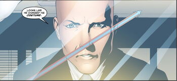 Lex Luthor (Smallville)30