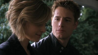 Oliver and Chloe2