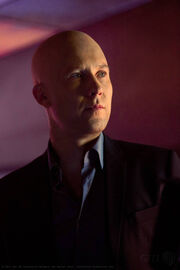 Lex Luthor (Smallville)4