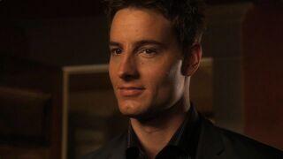 Oliver Queen (Smallville)2