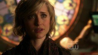 Chloe Sullivan (Smallville)39