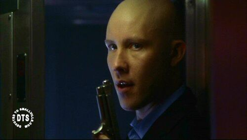 Lex Luthor (Smallville)23